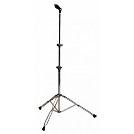 CYMBAL STAND - POWERBEAT DS895B