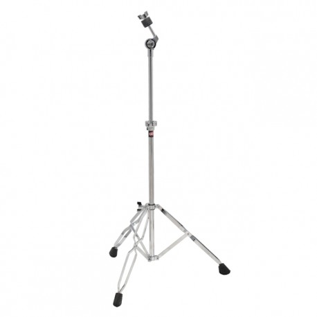 GIBRALTAR 4710 LIGHT WEIGHT STRAIGHT CYMBAL STAND