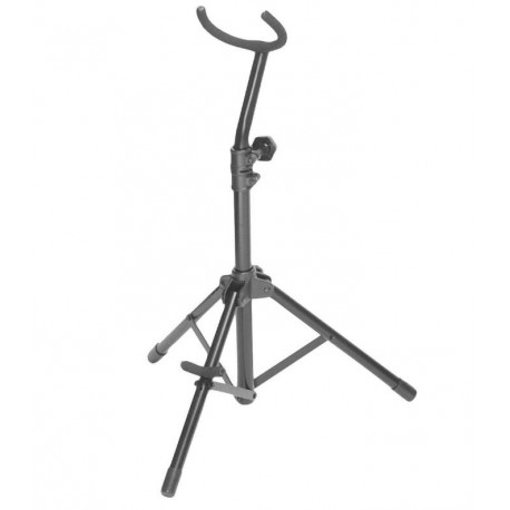 ONSTAGE TS7101B ONSTAGE TROMBONE STAND