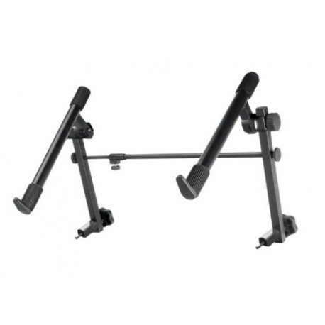 ADDITIONAL KEYBOARD BRACKET. 2ND TIER FOR KEYBOARD STAND - DSU304