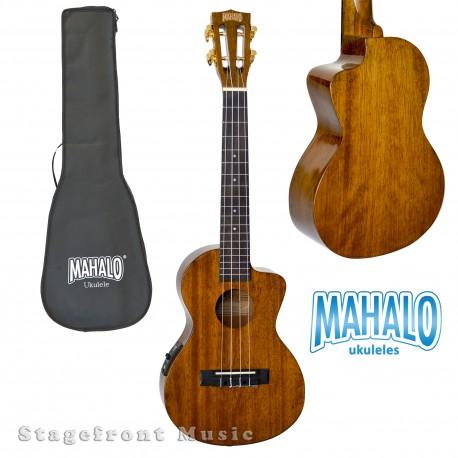 MAHALO MJ3CEVNA