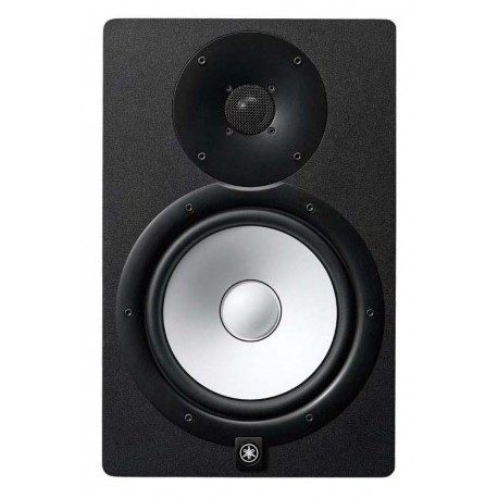 YAMAHA HS8 ACTIVE STUDIO MONITOR ...$369...