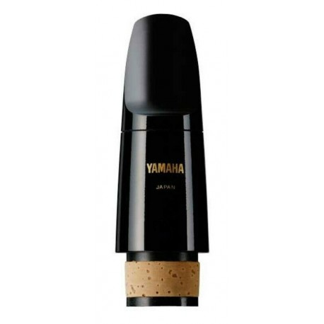 YAMAHA 4C ALTO SAXOPHONE MOUTHPIECE PERFECT FOR BEGINNERS