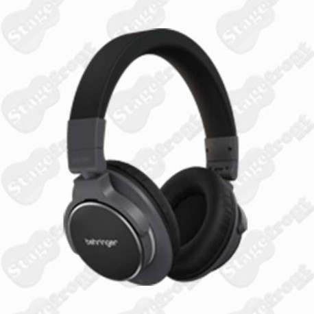 BEHRINGER BH470 NC BT NOISE CANCELLING HEADPHONES WITH BLUETOOTH