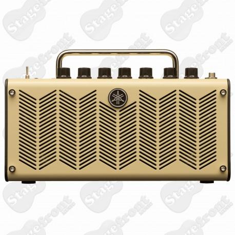 YAMAHA THR5 AMP GUITAR STEREO